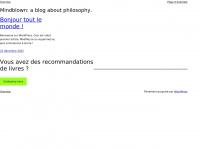 grecmip.eu