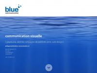 blue-communication.ch