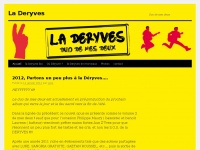 laderyves.com