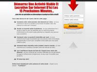 lanouvelleopportunite.com