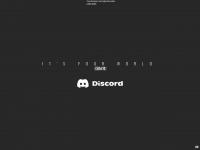 bobbaworld.fr