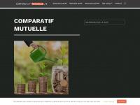 Comparatif-mutuelle.fr