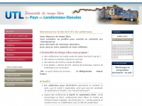 utl-landerneau.com