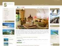 sunresortshotels.com