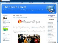 The Slime Chest