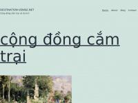 destination-venise.net