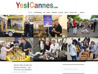 yesicannes.com
