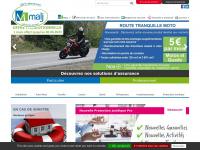assurancemutuelle.com