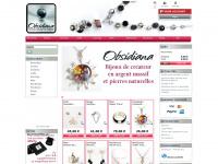 obsidiana-bijoux.com