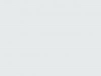 analyse-web.com