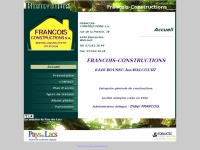 francois-constructions.be