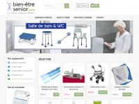 bien-etre-senior.com