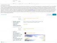 emploifrance.wordpress.com