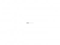 Inter-immobiliere.com