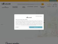 la-vie-naturelle.com