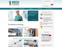 mediformation.com
