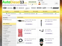 autodiesel13.com