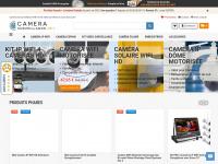 camerasurveillance.net