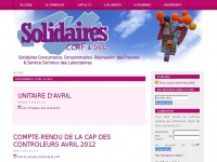 solidaires-ccrf-scl.org