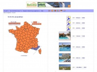 agence-locations-saisonnieres.fr