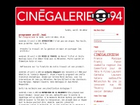 Cinegalerie94.blog.free.fr