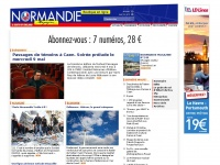 normandie-magazine.fr
