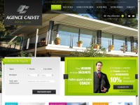 agence-immobiliere-beziers.com