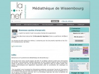 mediatheque-wissembourg.fr