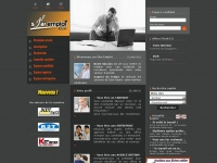 staremploi.com