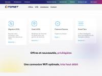 topnet.tn