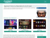 Casino-addict.fr