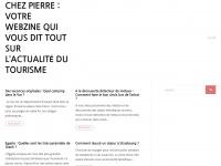 Chezpierre.net
