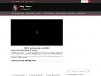blog-canada.com