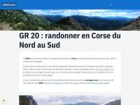 le-gr20.fr