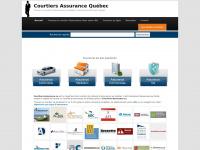 Courtiers-assurance.ca