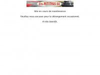 etspetitpas.com