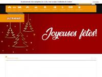 ultrapart.com