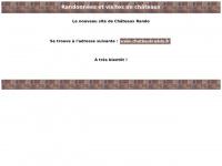 Chateaux.rando002.free.fr