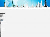 galaxynote-2.com