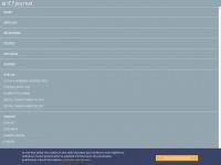 ictjournal.ch