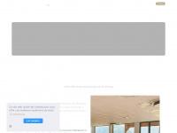 seminaire-lac-annecy.com