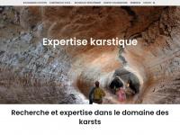 Cenote.fr