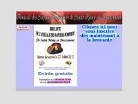 Amicalespsrem.free.fr