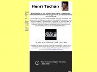 tachan.org