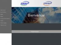 enebat.com