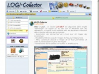 logi-collector.fr