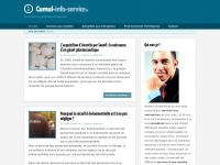 cumul-info-service.fr