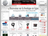 magasin-de-golf.com