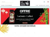 le-coq-noir.com
