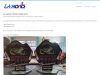 Lamoto.org